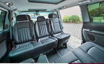 Image Result For Executive Car Hire Adelaide